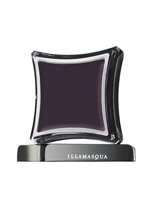 Illamasqua Cream Pigment - Mould
