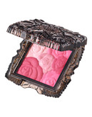Anna Sui Rose Cheek Colour - 300