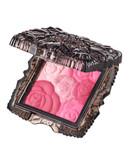 Anna Sui Rose Cheek Colour - 300