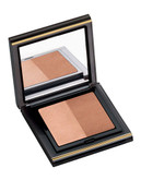 Elizabeth Arden Beautiful Color Bronzing Duo - Bronze Beauty - Bronze Beauty