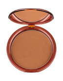 Estee Lauder Bronze Goddess Powder Bronzer - Deep
