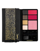 Yves Saint Laurent Multi Usage Corrector Palette - Pink