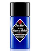 Jack Black Pit Boss; Antiperspirant & Deodorant Sensitive Skin Formula - No Colour