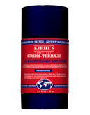 Kiehl'S Since 1851 Cross-Terrain 24 Hour Strong Dry Stick - No Colour - 75 ml