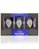 Jack Black Balm Squad - No Colour
