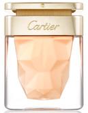 Cartier La Panthere Body Cream - No Colour - 30 ml