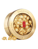 Elizabeth Arden Ceramide Capsules Daily Youth Restoring Eye Serum - No Colour