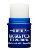Kiehl'S Since 1851 Facial Fuel Eye De-Puffer - No Colour - 5 ml