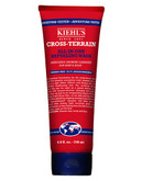 Kiehl'S Since 1851 Cross-Terrain All-In-One Refueling Wash - No Colour - 75 ml