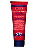 Kiehl'S Since 1851 Cross-Terrain All-In-One Refueling Wash - No Colour - 75 ml