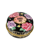 Anna Sui Lip Balm - Universal