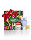 Kiehl'S Since 1851 Holiday Must Have - No Colour
