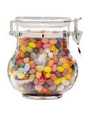 Hudson'S Bay Company Gourmet Jelly Beans - No Colour