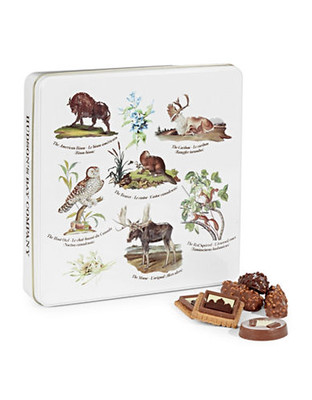 Hudson'S Bay Company Swiss Biscuit Collection - No Colour