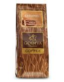 Godiva Caramel Coffee - Coffee