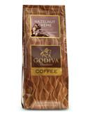 Godiva Hazelnut Crème Coffee - Coffee
