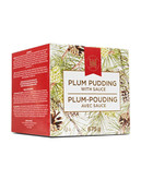 Hudson'S Bay Company Plum Pudding with Sauce - Multi