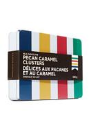 Hudson'S Bay Company Pecan Caramel Clusters 340g - Multi