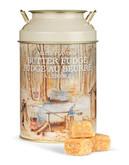 Hudson'S Bay Company Maple Flavoured Butter Fudge - No Colour
