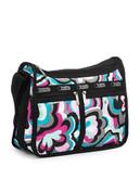 Lesportsac Revolve Deluxe Everyday Bag - Revolve