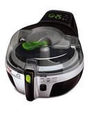T-Fal Actifry Family Edition 1.5kg - Black