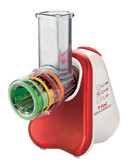 T-Fal Fresh Express - Multi-Coloured