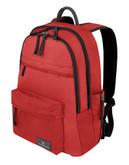 Victorinox Standard Backpack - Red