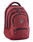 Heys CampusPac Backpack - Red