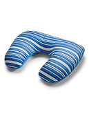 Samsonite Magic 2 In 1 Pillow - Blue