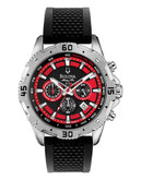 Bulova Bulova Men's Marine Star Watch - Black