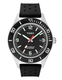 Timex Men's Originals Sportster Watch - Black