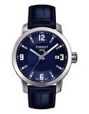 Tissot Mens PRC200  Quartz T0554101604700 - Blue