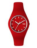 Ice Watch Ice Slim - RED