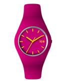 Ice Watch Ice Slim - cherries