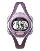 Timex Ironman Triathlon 50 Lap - PURPLE