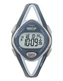 Timex Ironman Triathlon 50 Lap - NAVY