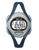 Timex Ironman Triathlon 50 Lap - BLUE