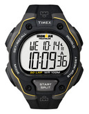 Timex Ironman 50 Lap - YELLOW