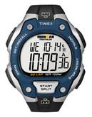 Timex Ironman 50 Lap - BLUE