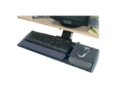 Kensington Smartfit Fully Adjustable Keyboard Platform -