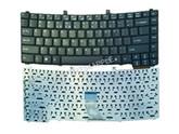 Laptop Keyboard for Acer Travelmate 2300 2310 2410 2420 2430 2440 2480 3240 3260 3270 3280 3290 4001WLCi 4001WLMi 4002WLMi 4010 4020 4060 4070 4080 4210 4220