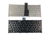 Laptop Keyboard for Acer Aspire One 725 756 AO725 AO756 Series