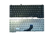 Laptop Keyboard for Acer Aspire 5515 3650 3690 5610 5610Z 3100 5100 5110 5030 5500 5630 5650 5680 9110 9120 eMachines E620 Extensa 5200 5510 5510z