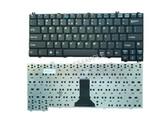 Laptop Keyboard for Acer TravelMate 270 Keyboard