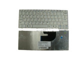 Laptop Keyboard for Acer Aspire One A110 A110X A110L A150 D150 D250 ZG5 ZA8 ZG6 P531 531H P531H 571 571H KAV10 KAV60; AOA110 AOA110L AOA150 AOA150X AOD150 AO531