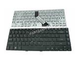 Laptop Keyboard for Acer Aspire V5-431 V5-431G V5-431P V5-431PG V5-471 V5-471G V5-471P V5-471PG V5