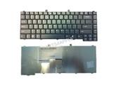 Laptop Keyboard for Acer Aspire 1400 1410 1411 1412 1413 1414