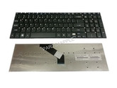 Laptop Keyboard for Acer Aspire 5755 5755G 5830 5830G 5830T 5830TG series