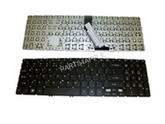 Laptop Keyboard for Acer Aspire M5-581G M5-581T M5-581TG series