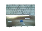 Laptop Keyboard for Acer Aspire 4210 4220 4310 4315 4320 4510 4520 4710 4720 4910 4920 5220 5310 5315 5320 5235 5535 5520 5710 5715 5720 5910 5920 5930 6920 Whi